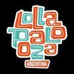 """Lollapalooza Argentina en Instagram: """"⚡️Lineup #LollaAR 2016⚡️ 18 y 19 de marzo. Hipódromo de San Isidro. Estos son los artistas que pediste, gritaste y aclamaste, ahora preparate para vivir mucho más que un festival. Sacá tu pase online en el link de nuestra bio."""""""