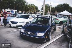 A jewel in a sea of turds lol Volkswagen Jetta, Vw, Modified Cars, Badass, Jewel, Golf, Cars, Jetta Gli, Gem