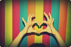 /Love Love