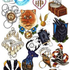 Image result for flash sheet harry potter