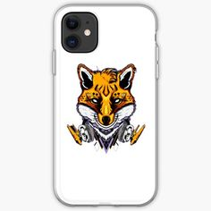 Wolf phone cases! Framed Prints, Canvas Prints, Art Prints, Anime Wolf, Duvet Covers, Finding Yourself, Iphone Cases, Clock, Unique