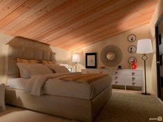 Bedroom Design Tools Pinplanner 5D On Planner 5D Designs Bedrooms  Pinterest