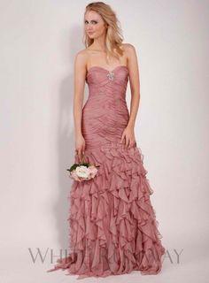 Ashley Dress by Jadore