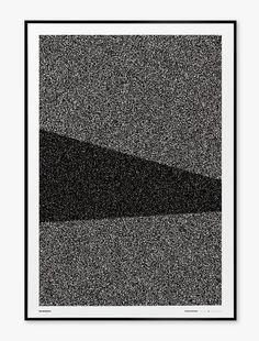Papier SHA01071