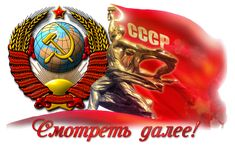 Визитка Alekseev Konstantin