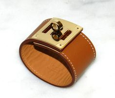 Hermes Kelly Dog @ http://baglissimo.weebly.com/