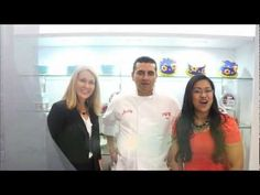 WATCH Momma Cuisine w/ #CakeBoss, Buddy Valastro this episode of #GreatEverydayMeals.  www.mommacuisine.com