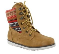Win 1 of 3 pairs of Bronx Nuval boots, worth each Essentials Magazine, Every Woman, Converse Chuck Taylor, Hiking Boots, Combat Boots, High Top Sneakers, Pairs, Shoes, Women