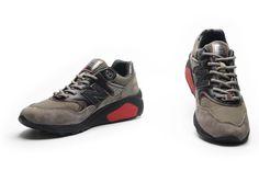 cobertura agujero proteger  11 Best New Balance 580 Sneakers To Buy images | New balance, Sneakers,  Running shoes