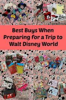 Best Buys When Preparing for a Trip to Walt Disney World - Play and Learn Every Day Disney World Vacation Planning, Disney World Trip, Traveling With Baby, Travel With Kids, Earing Holder, Disney Tickets, Disney Countdown, World Play, Disney Ears