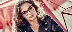 Nova Coleção: Óculos Web Eyewear  Combinam moda e funcionalidade! Do clássico ao sombreamento moderno, eles estão disponíveis em uma ampla gama de cores para dar uma aparência ainda mais sensacional! ;) #weyewear #moda #fashion #musthave #newcollection #novacoleção #eyeglasses