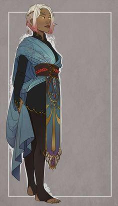 New Fantasy Art Sketch Character Design 31 Ideas Fantasy Character Design, Character Creation, Character Design Inspiration, Character Art, Fantasy Inspiration, Female Character Concept, Character Ideas, Dungeons And Dragons Characters, Dnd Characters