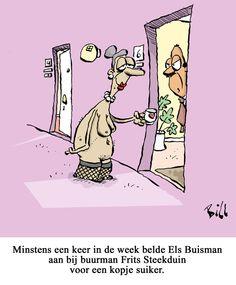 Cartoon 003