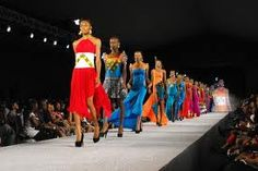 winter fashion trends africa 2013