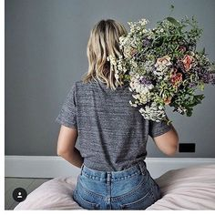 Women fashion boutiques in Corfu and Athens, greek designers, luxury fashion Corfu, Real Flowers, Wild Flowers, English Summer, Flower Company, Winter Collection, Spring, Luxury Fashion, Bouquet