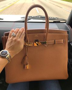 Likes, 72 Comments – Hermès Fan Page (Angela Hermes.official) on Ins… - handbags Hermes Kelly Bag, Hermes Bags, Hermes Handbags, Cheap Handbags, Fashion Handbags, Purses And Handbags, Fashion Bags, Hermes Birkin Bag, Hermes Purse