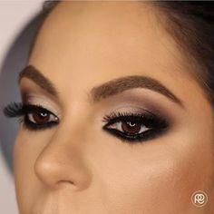 Amamos Makeup e Unhas! vivaglamstore unhasnavivaglam Since 2011