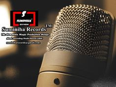 Music Recording Studio,Record Label  Creating the Best Music Videos in Quality HD1080p. Team Manages the Video Making  Providing  Music For Advertisements and Games  Voice overs,chorus are also done  Audio Mixing From The best Software - Logic, Pro Tolls etc. Video Editing At a very Extraordinary Level on - Final cut pro and After effects  Proper Work Packages Are Given to The Artist  Lyrics and Compositions are also provided