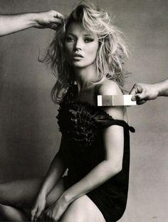 Kate Moss www.fashion.net