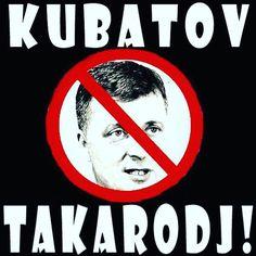 Kubatov