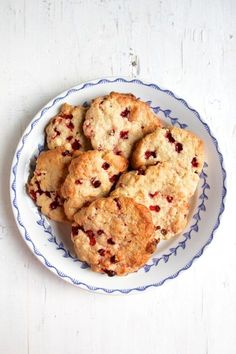 Something Sweet, Cookie Bars, Treat Yourself, Cookie Recipes, Jelly, Sweet Tooth, Muffins, Treats, Cookies