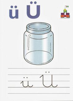 Albumarchívum - Nemzetis hívóképek Home Learning, Activities For Kids, Album, Education, School, David, Printable, Deutsch, Children Activities