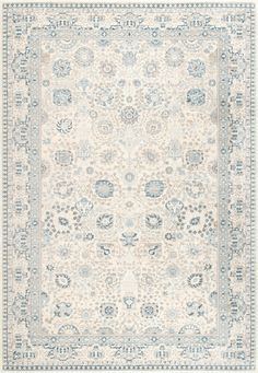 Rugs USA - Area Rugs in many styles including Contemporary, Braided, Outdoor and Flokati Shag rugs.Buy Rugs At America's Home Decorating SuperstoreArea Rugs Carpet Runner, Rug Runner, Farmhouse Rugs, Farmhouse Style, Industrial Farmhouse, French Farmhouse, Modern Farmhouse, Farmhouse Decor, Rugs Usa