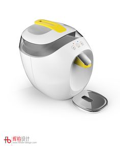 Design Case, Shape Design, Love Design, Coffee Brewer, Coffee Maker, Bad Room Ideas, Domestic Appliances, Water Efficiency, Water Dispenser