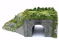 Die 138 Besten Bilder Von Eisenbahn Model Building Model Trains
