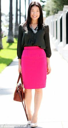 Clothed Much Mormon Fashion Blog This outfit tho>>