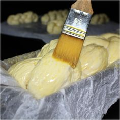 Finom Camembert Cheese, Dairy, Food, Essen, Meals, Yemek, Eten