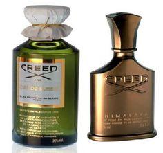 Colonias: Perfumes y colonias Creed