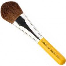 Makeup Accessories: 960T Precision Blusher