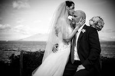 #MauiWedding #HawaiiWedding #WeddingDetails #DestinationWedding #WeddingPhotographers #MauiWeddingPhotographers #Maui #Hawaii