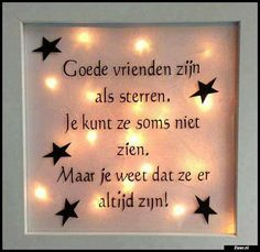 Happy Quotes, Me Quotes, Funny Quotes, Quotes For Kids, Family Quotes, Bff, Soul Mate Love, Spiritual Words, Dutch Quotes