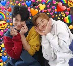 Memes kpop nct 20 Ideas for 2019 All Meme, Memes In Real Life, New Memes, Funny Memes, Jeno Nct, Jaebum, K Pop, Nct Dream Jaemin, Kpop Memes