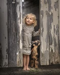 Stuffed Animals and Plush Toys Archives - Kid Loves Toys Animals For Kids, Animals And Pets, Baby Animals, Cute Animals, Precious Children, Beautiful Children, Beautiful Babies, Cute Kids, Cute Babies