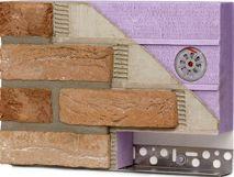Concepten van prefabelementen in de keramische sector / BELGISCHE BAKSTEENFEDERATIE