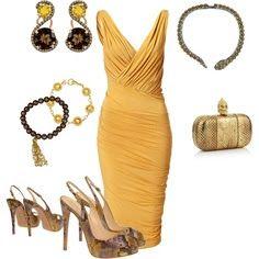 LOLO Moda: Gorgeous women's fashion 2013