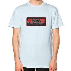 Unisex Bear Shirt