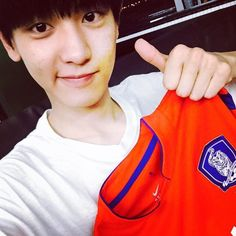 [UPDATE] 150617 CHANYEOL Instagram Update  - aubreyluh