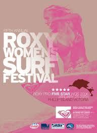 roxy poster - Google Search