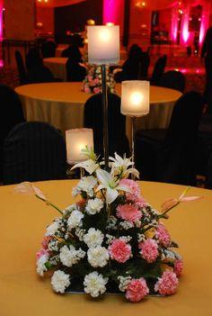 31 best wedding inspiration images srilankan wedding wedding rh pinterest com