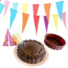 Happy Birthday Cake Mold : $7.64 + Free S/H  (reg. $24.99) http://www.mybargainbuddy.com/happy-birthday-cake-mold-7-64-free-sh