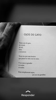 Me encantaban :) Poetry Quotes, Sad Quotes, Book Quotes, Words Quotes, Life Quotes, Inspirational Quotes, Sayings, Sweet Words, Love Words
