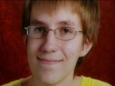 "Jesse Buchsbaum was a 17-year-old 11th grade student at Boyerton Area High School (Boyerton, Pennsylvania)whose parents say, bullying led to their son committing suicide on October 25, 2010.  Jesse was learning disabled and according to his mother, Louise Buchsbaum, he was slow.  She said, ""The kids would pick on him because he didn't have a lot of friends."""