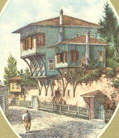 Wallpaper,masaüstü arka wallpaper,hd wallpaper – My Pin Page 3d Wallpaper City, Hd Wallpaper, Desktop Wallpapers, Istanbul, 3d Background Images, Black Walpaper, Hd Backgrounds, Garden Styles, Old Houses