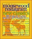 5.0 from 6 reviews Print Tilghman Island Stew Author:Moosewood Collective