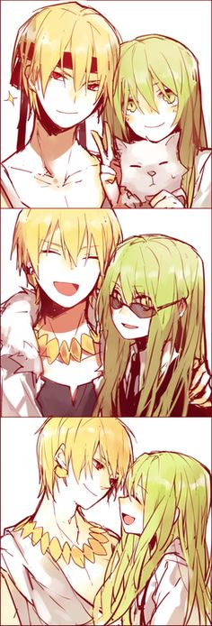 gilgamesh and enkidu relationship essay