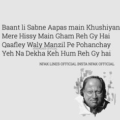 # Ruby yadav Sufi Quotes, Poetry Quotes, Hindi Quotes, Urdu Poetry, Quotations, Qoutes, Good Thoughts Quotes, Deep Thoughts, Your Name In Japanese